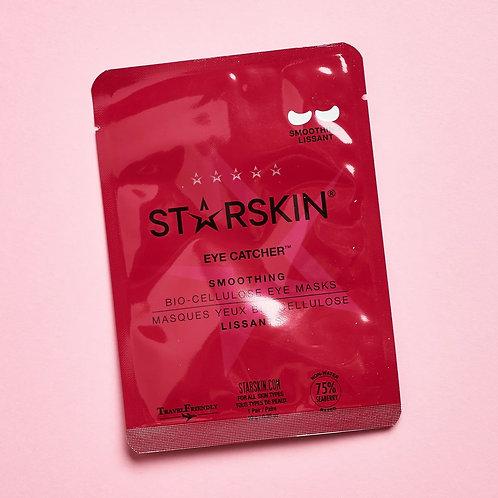 Starskin Eye Catcher Smoothing Eye Masks (1 pair)