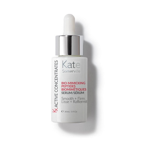 Kate Somerville  Kx Active Concentrates