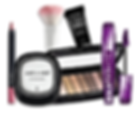 Wet N Wild makeup on sale