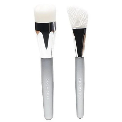 Cosmedix Skincare Brush Set
