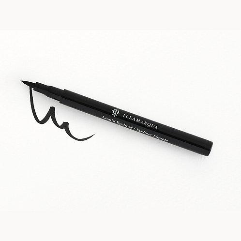 Illamasqua Liquid Eyeliner