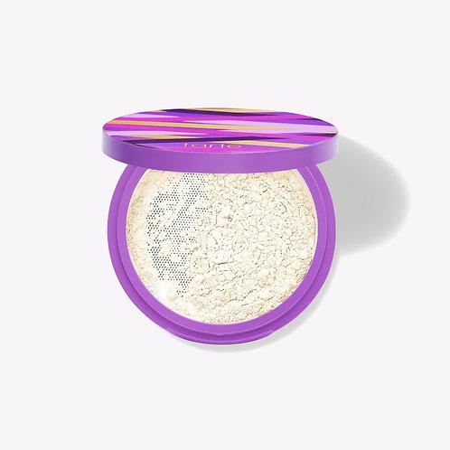 Tarte Double Duty Beauty Shape Tape Setting Powder