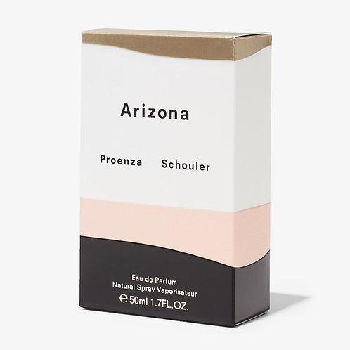 Proenza Schouler Arizona Eau de Parfum (mini)