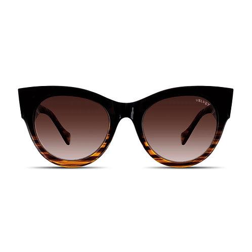 Velvet Sunglasses Chelsea