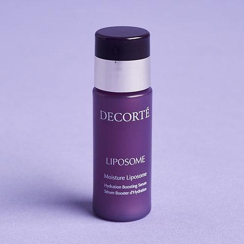 Decorte Liposome Serum (travel size)