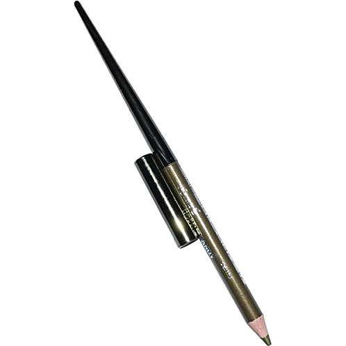 Hard Candy Take Me Out Eyeliner Pencil