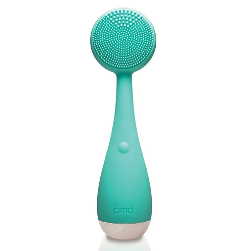 PMD Clean Smart Facial Cleansing Device