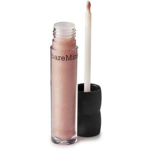 Bare Minerals 100% Natural Lipgloss