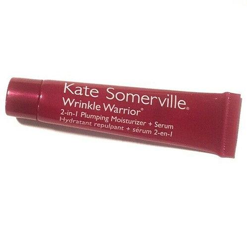Kate Somerville Wrinkle Warrior (mini)