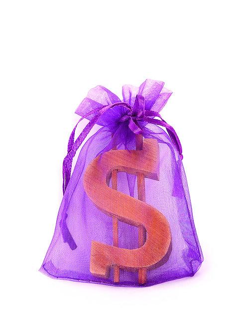 Goodie Bag - 4 Surprise Top Branded Cosmetics