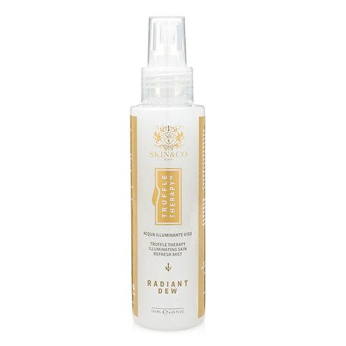 Skin&Co Truffle Therapy Radiant Dew Mist