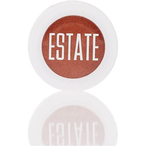 Estate Eye Shade