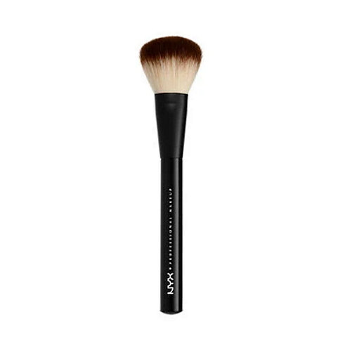 NYX Pro Powder Brush