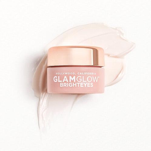 Glamglow Brighteyes Illuminating Anti-Fatigue Eye Cream (travel size)