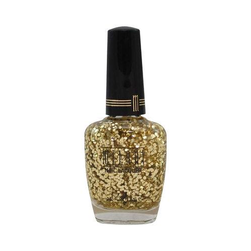 Milani Jewel FX Nail Lacquer (Glitter)