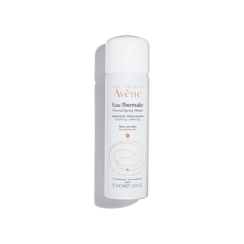 Avene Thermal Spring Water (mini)
