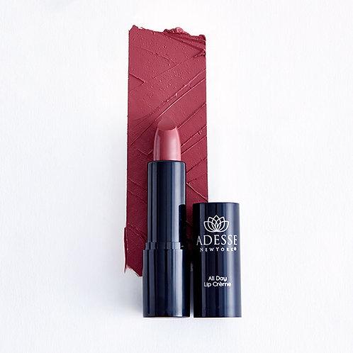 Adesse All Day Lip Crème