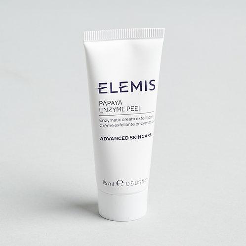 Elemis Papaya Enzyme Peel (travel size)