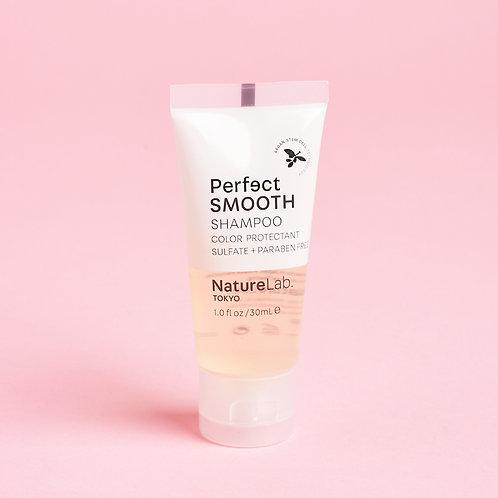 NatureLab Smooth Shampoo (mini)