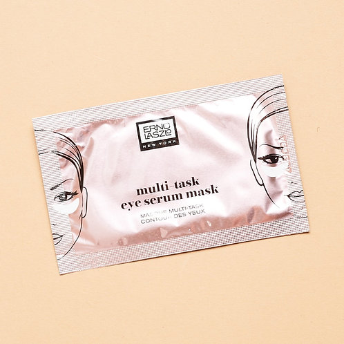 Erno Laszlo Multi-Task Eye Serum Mask (1 pair)