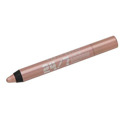 Urban Decay 24/7 Glide-On Eyeshadow Pencil