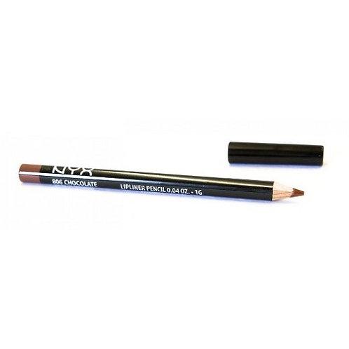 NYX Slim Lipliner Pencil