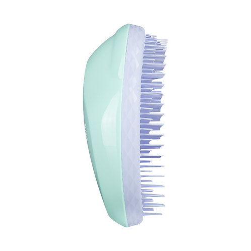 Tangle Teezer Detangling Hairbrush, Fine & Fragile