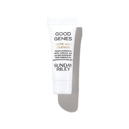 Sunday Riley Good Genes All-in-One Lactic Acid Treatment (mini)
