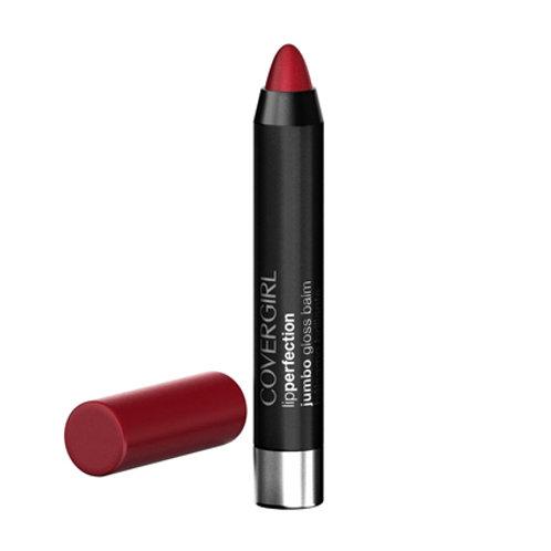 CoverGirl LipPerfection Jumbo Lip Gloss Balm