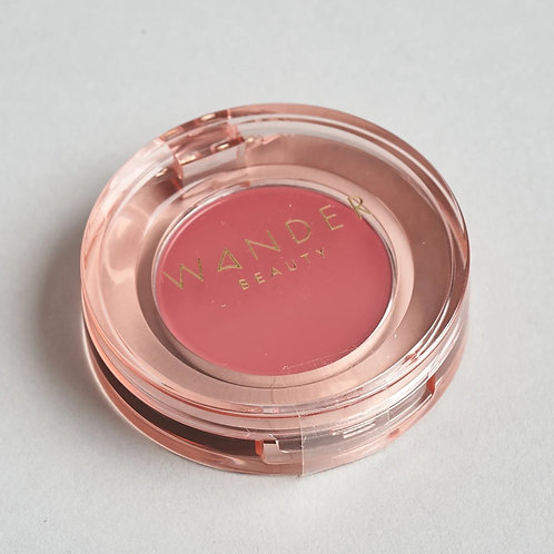 Wander Double Date Lip and Cheek (travel size)