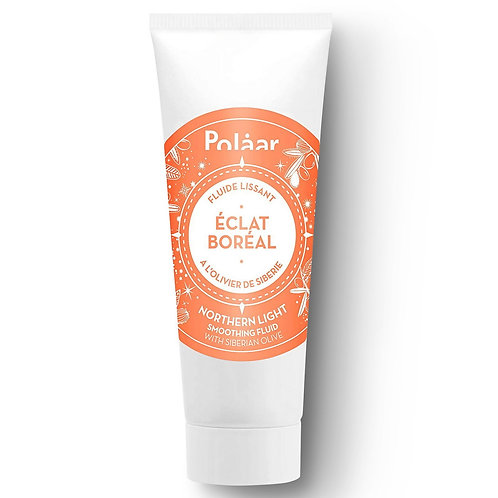 Polaar Northern Light Smoothing Cream (travel size)