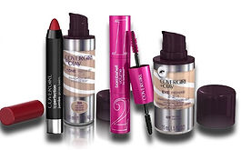Covergirl good cheap makeup