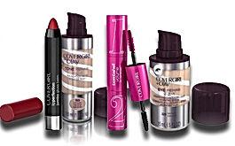 Covergirl good cheap makeup