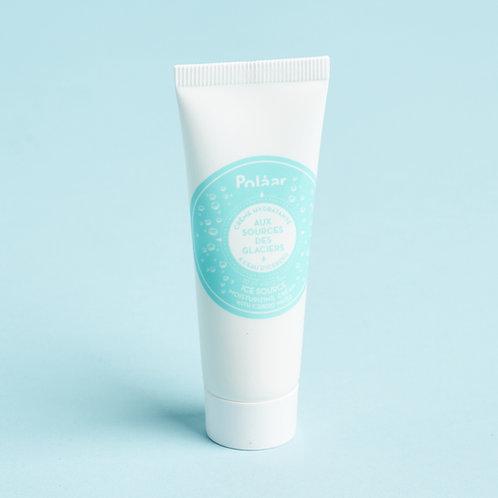 Polaar Ice Source Moisturizing Cream (travel size)