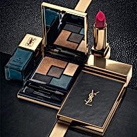 Yves saint laurent collection.jpg