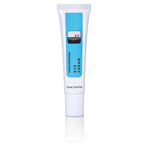 Air Repair Super Hydrating Eye Cream