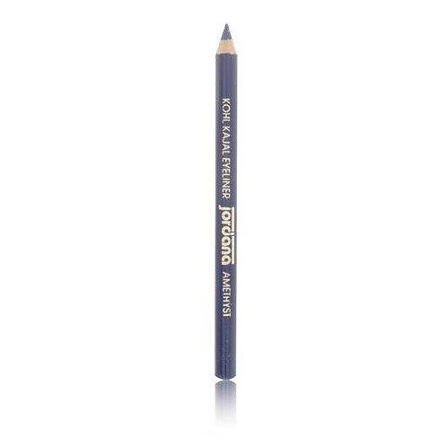 Jordana Kohl Kajal Eyeliner Pencil