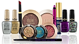 Milani makeup on sale