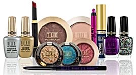 Milani makeup on sale