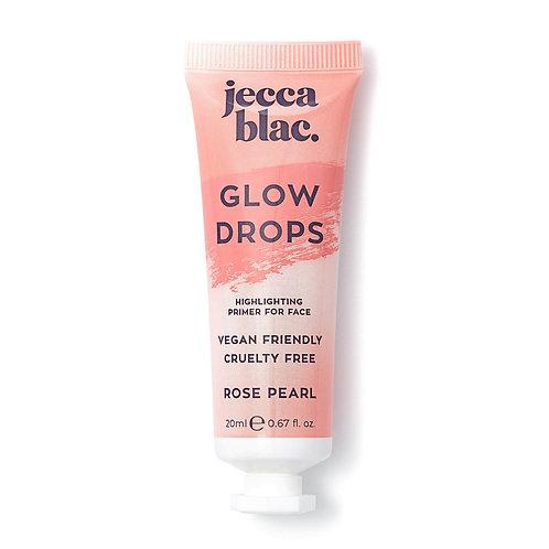Jecca Blac Glow Drops Primer