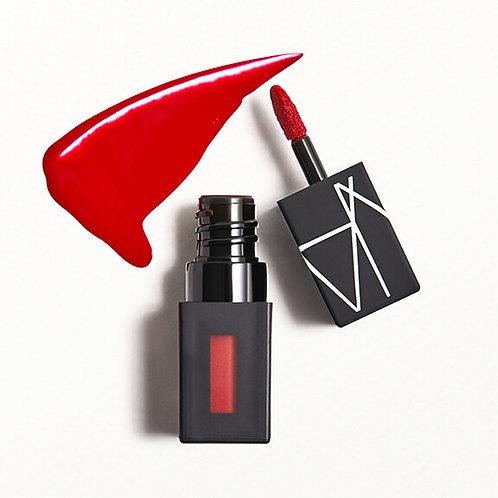NARS Powermatte Lip Pigment (travel size)