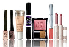 Maybelline cheap good makeup