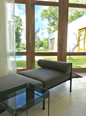 pool_suite01.jpg