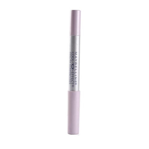 Maybelline Cool Effect Cooling Shadow/Liner