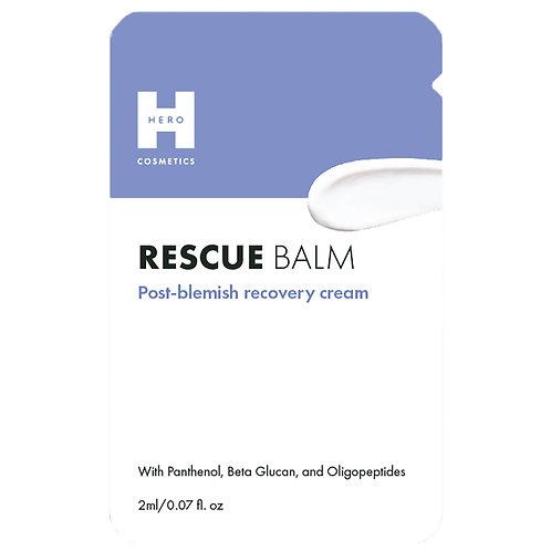 Hero Rescue Balm (deluxe sample)