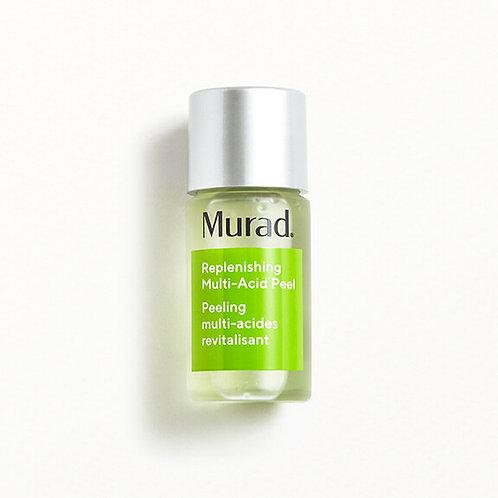 Murad Replenishing Multi-Acid Peel (mini)