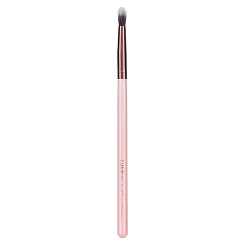 Luxie 231 Rose Gold Small Tapered Blending Brush