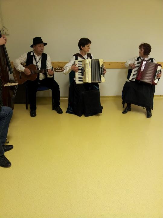 Glasbena skupina Kolovrat