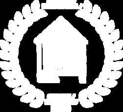 OCFF_Selection_Logo_White.png