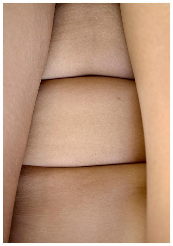 Transgressive Body 1.jpg